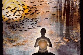 heart-meditation-by-jen-gouvea-285x190