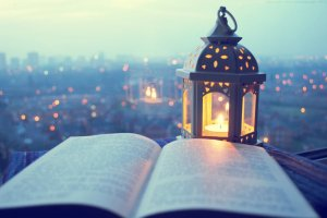 let-the-light-guide-your-life-story