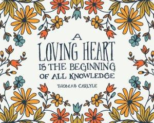 Illustration by Kate Whitley www.littlethingsstudio.com